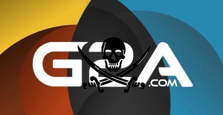 Siguen las acusaciones a <em>G2A</em> sobre robo de llaves de Steam