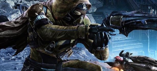 Si juegas <em>Destiny</em> en PS3 o Xbox 360 tendrás que adaptarte a estos cambios