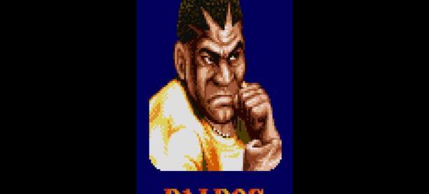 No te pierdas el trailer de Balrog en <em>Street Fighter V</em>