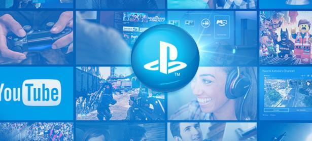 Sony bannea a un usuario de la PSN por llamarse Jihad