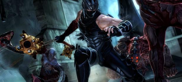 Tecmo trabaja en un nuevo proyecto de <em>Ninja Gaiden</em>