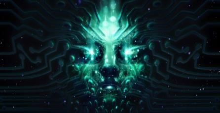 Liberan demo de <em>System Shock Remastered</em> para PC