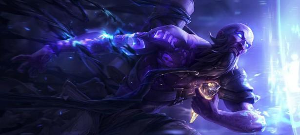 League of Legends: ¿Qué debo saber del rework de Ryze?