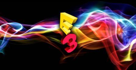Estos son los nominados a lo mejor del E3 2016