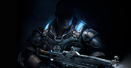Compra <em>Gears of War 4</em> en Xbox One y obtén los juegos previos gratis