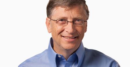 Bill Gates no estaba convencido de crear Xbox