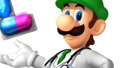 Éstas son las promociones de My Nintendo que expiran mañana