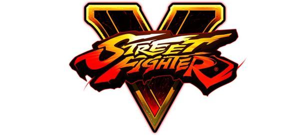 Torneo de <em>Street Fighter V</em> será transmitido por ESPN