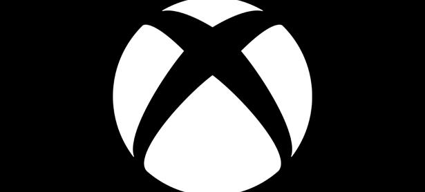 La Ultimate Game Sale de Xbox llegará la próxima semana