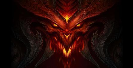 Blizzard podría estar preparando un nuevo <em>Diablo</em>