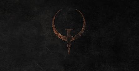 Un paseo por las dimensiones del pasado de <em>Quake</em>