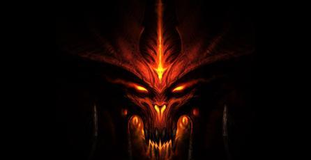 Director de <em>Diablo III</em> abandona Blizzard