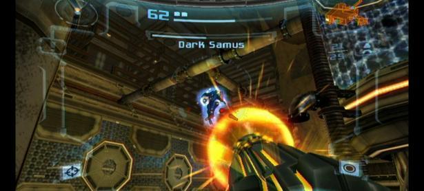 Ya puedes jugar títulos de GameCube y Wii en realidad virtual