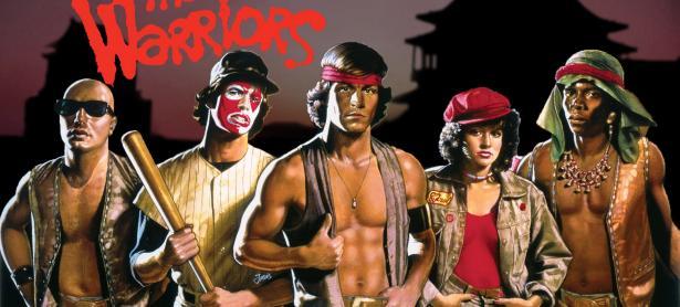 <em>The Warriors</em>, de los creadores de <em>GTA</em>, llegó a PlayStation 4 en Europa
