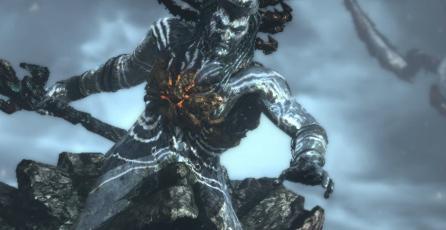 Aprovecha las nuevas ofertas de la PlayStation Store