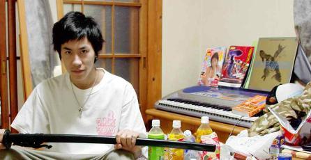 Jugador japonés de Buscaminas logra encontrar 777 minas