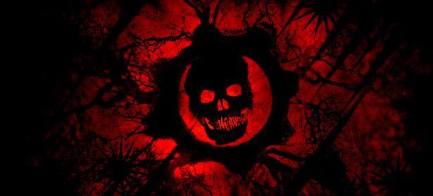 <em>Gears of War 4</em> incluirá un gran misterio