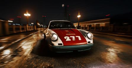 <em>Need For Speed</em> y otros grandes juegos serán gratis en EA Access