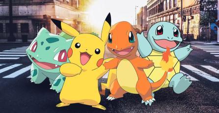 <em>Pokémon GO</em>: una broma que fue demasiado lejos