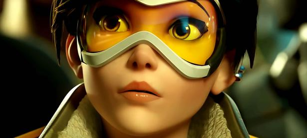 Blizzard muestra el talento que da vida a los personajes de <em>Overwatch</em>