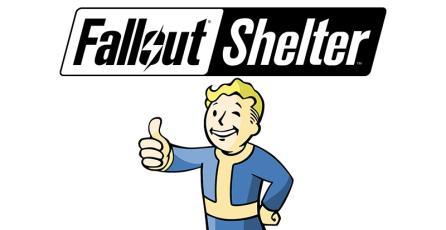 <em>Fallout Shelter</em> llegará a PC esta semana