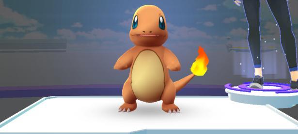 Conoce el truco que te ahorrará batería y datos en <em>Pokémon GO</em>