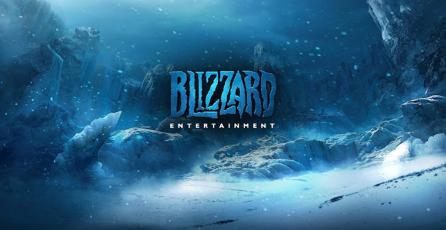 Blizzard está buscando gente para Latinoamérica