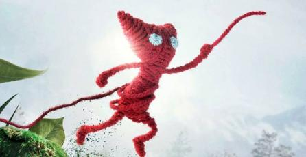 <em>Need for Speed</em> y <em>Unravel</em> ya están disponibles en EA Access