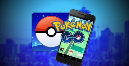 GUÍA: descarga <em>Pokémon GO </em>sin importar donde vivas