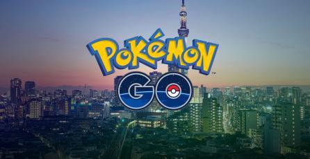 ¿Por qué es un éxito <em>Pokémon GO</em>?