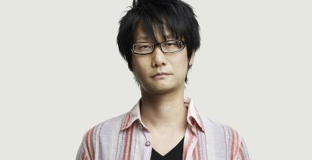 Hideo Kojima estaba preocupado por la posible filtración de <em>Death Stranding</em>