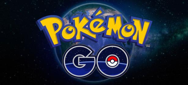 Ya hay accidentes causados por <em>Pokémon Go</em>