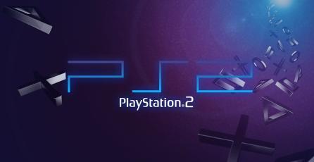 Los mejores juegos de Playstation 2 según Japón