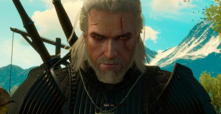<em>The Witcher: Wild Hunt</em> ha vendido casi 10 millones de copias