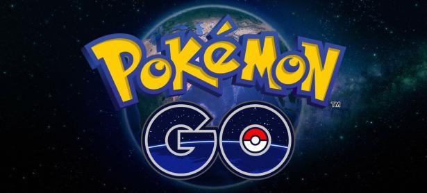 <em>Pokémon GO</em> llegará a Japón mañana