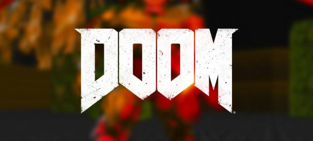 Recrean <em>DOOM</em> en el <em>DOOM</em> original