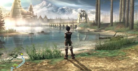 <em>Grandia III</em> podría llegar a PlayStation 4
