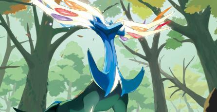 Algunas funciones online desaparecerán de la sexta generación de <em>Pokémon</em>