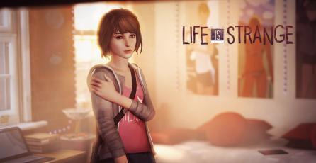 El primer episodio de <em>Life is Strange</em> será gratuito desde mañana