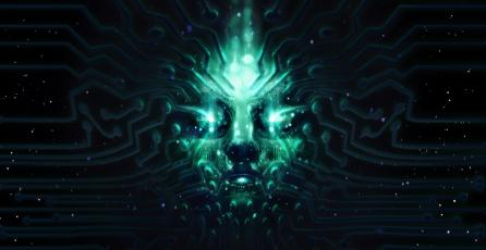 Remake de <em>System Shock</em> llegará a PlayStation 4