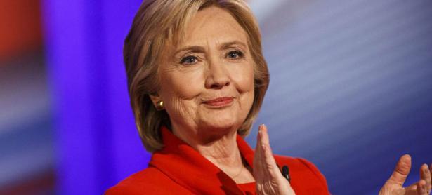 Hillary Clinton utiliza <em>Pokémon GO</em> para atraer votantes