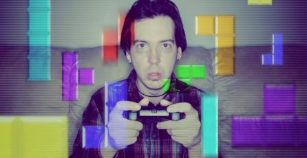SÚPER CIENCIA GAMER: El efecto <em>Tetris</em>