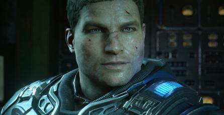 Rod Fergusson insinúa que película de <em>Gears of War</em> podría estar en desarrollo