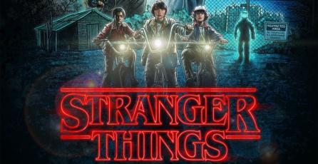 Stranger Things: Una apología a la cultura nerd de los 80s