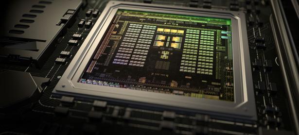 La Nintendo NX sería potenciada por el chip móvil Nvidia <em>Tegra X1</em>