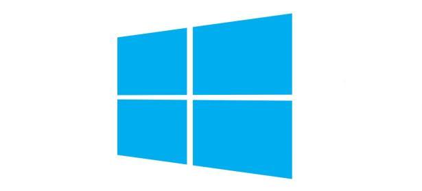 Tim Sweeney cree que Microsoft quiere romper Steam