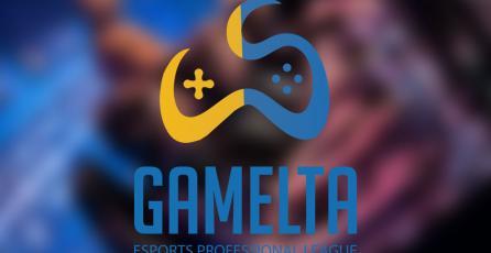 No te pierdas las finales del 2.° Split de Gamelta