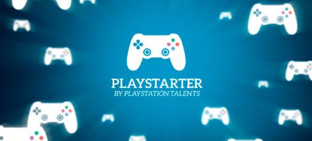 Lanzan PlayStarter, plataforma de crowdfounding ibérica