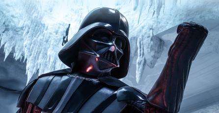<em>Star Wars Battlefront</em>: Las novedades de todas sus actualizaciones