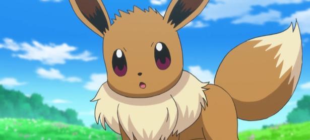 Padres comienzan a nombrar a sus hijos en honor a <em>Pokémon</em>